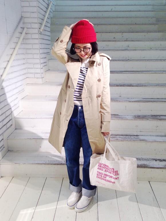 STYLING 勝元 -春- | Three Star ★★★ | スリースター京都