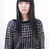 Kaoru Shishido