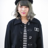 Mako Asano