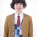 Kaito Fukahori