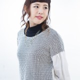 Yuriko Kanaya