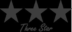 スリースター京都 | Three Star Kyoto