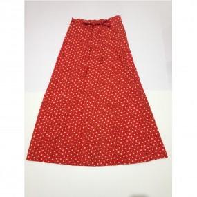 Alineスカート-¥700~