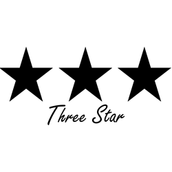 threestar_logo-2