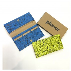 planar - コピー