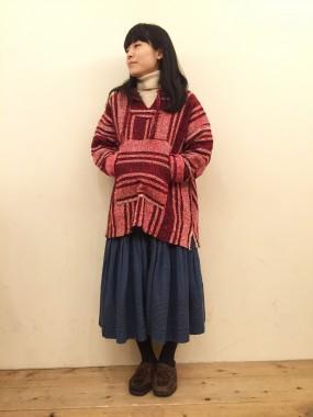 Kana Shimozawa