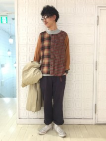 Ryota Horita