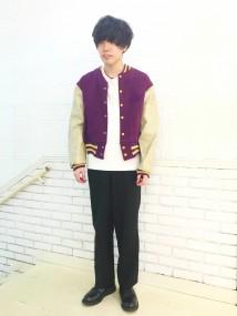 Ryotaro Shimizu