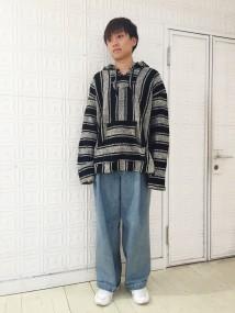 Kengo Kogure