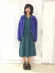 Hibiki Ishikawa