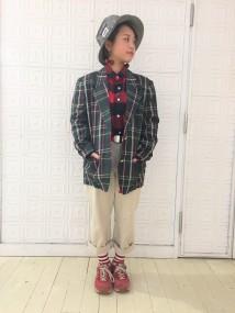 Kana Yamaguchi