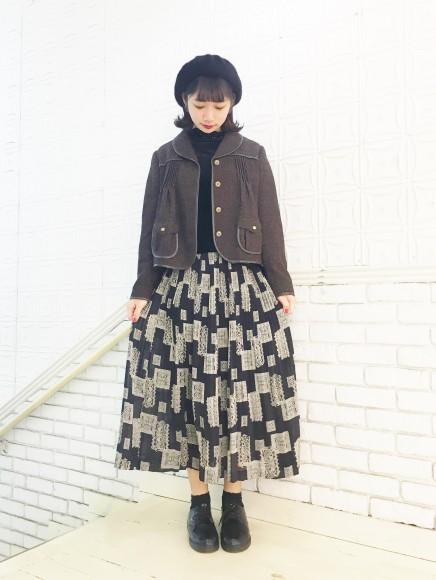 Kyoka Hattori