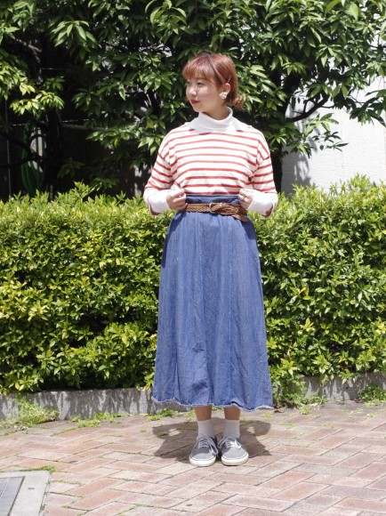 Hinano Yanagihara