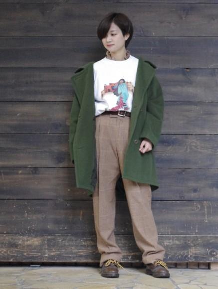 Makoto Furuta