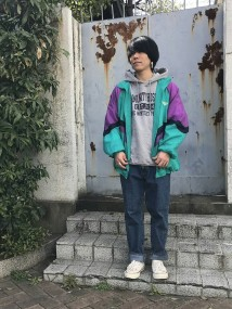 Ryosuke Ishihara