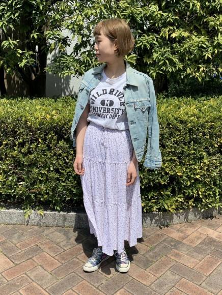 Yuka Yorimitsu