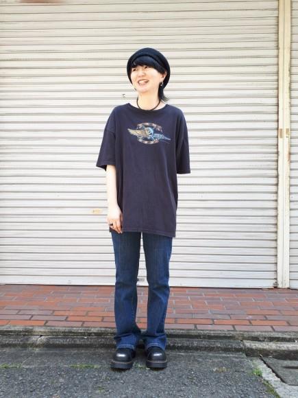 Mariko Tamayama