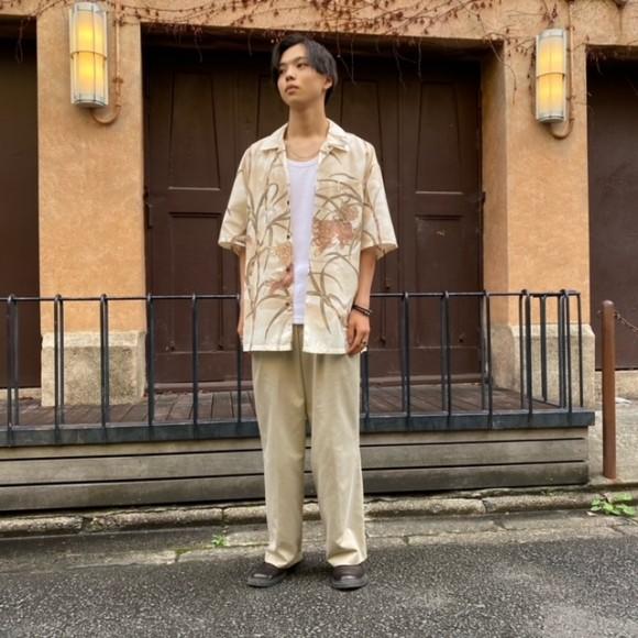 Sota Okamoto